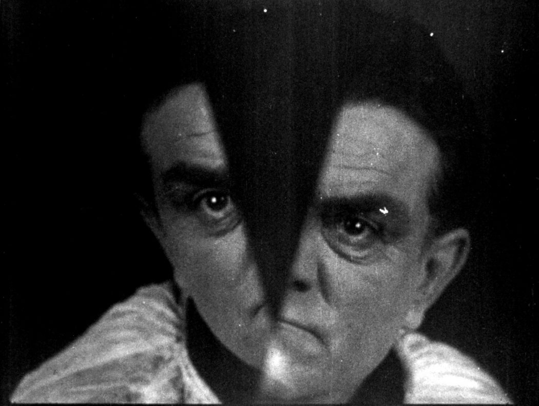 Cinematic Riots: Feminism and Surrealism in Germaine Dulac's 'La ...